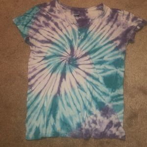 Other - Tie Dye Shirt